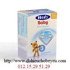 Hero-baby-so-3