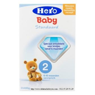 sua hero baby so 2