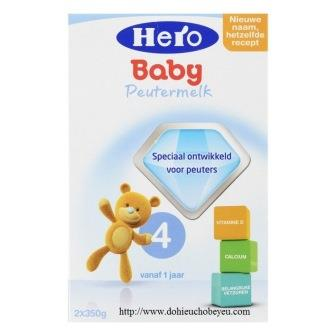 sua hero baby so 4