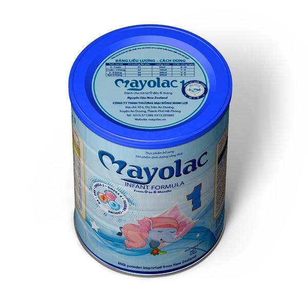 mayolac-so-1-900gram