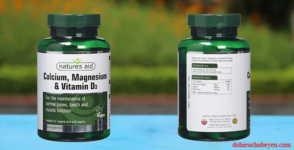 Natures-Aid-Calcium-Magnesium-Vitamin-D3
