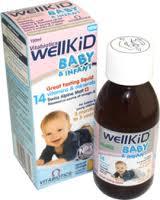 wellkild