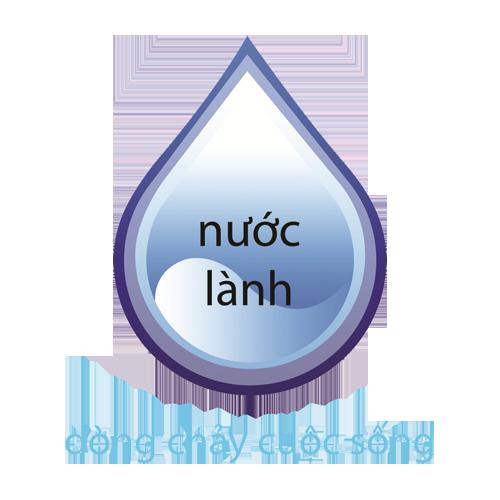 Nước Lành - Good Water